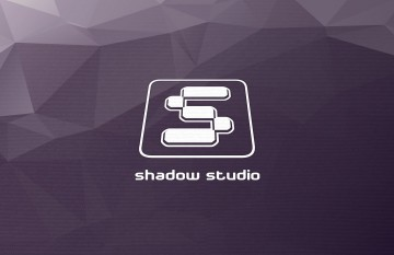 Shadow Studio